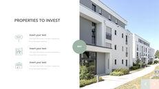 Investment Property Keynote_09