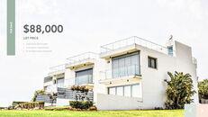Investment Property Keynote_10
