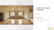 Investment Property Keynote_11