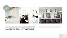 Investment Property Keynote_13