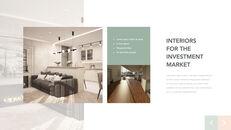 Investment Property Keynote_14