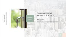 Investment Property Keynote_15