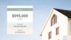 Investment Property Keynote_16