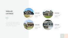 Investment Property Keynote_17