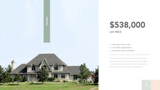 Investment Property Keynote_18