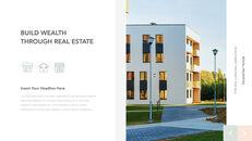 Investment Property Keynote_19