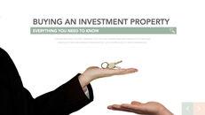 Investment Property Keynote_20