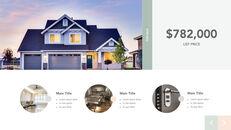 Investment Property Keynote_21