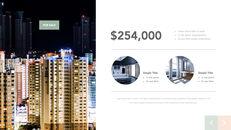 Investment Property Keynote_22