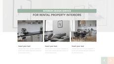 Investment Property Keynote_23