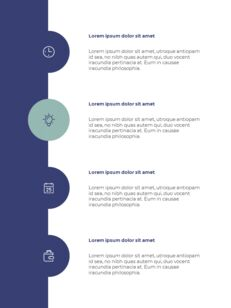 Start New Business Vertical Layout Template company profile template design_20