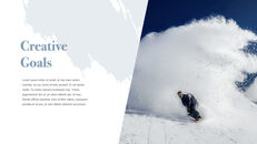 Winter Snowboard Keynote for PC_04