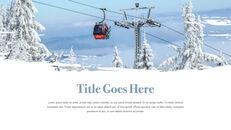 Winter Snowboard Keynote for PC_08