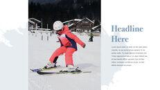 Winter Snowboard Keynote for PC_11