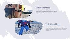 Winter Snowboard Keynote for PC_15