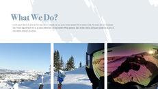 Winter Snowboard Keynote for PC_17