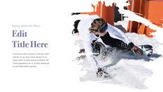 Winter Snowboard Keynote for PC_18