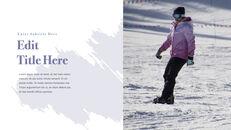 Winter Snowboard Keynote for PC_20