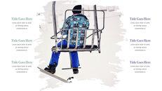 Winter Snowboard Keynote for PC_22