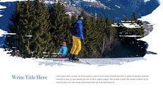 Winter Snowboard Keynote for PC_23