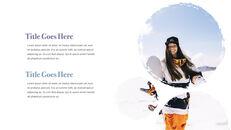 Winter Snowboard Keynote for PC_24
