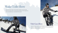 Winter Snowboard Keynote for PC_25