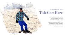 Winter Snowboard Keynote for PC_26
