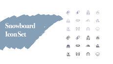 Winter Snowboard Keynote for PC_40