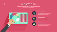 How to develop a business plan for 2021 iMac Keynote_32