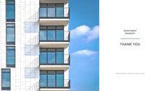Investment Property Keynote_39
