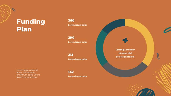 Funding Plan Slide Page_01