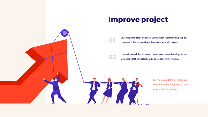 프로젝트 개선 슬라이드_01