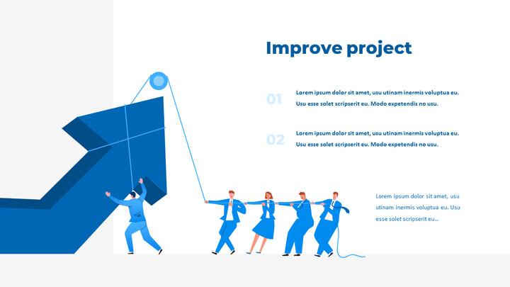 프로젝트 개선 슬라이드_02
