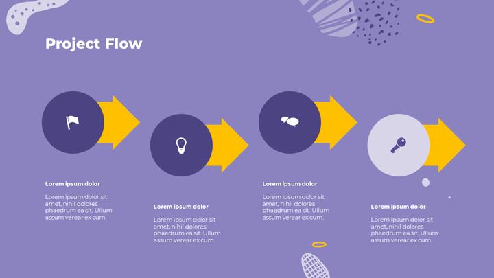 Project Flow Single Deck_02
