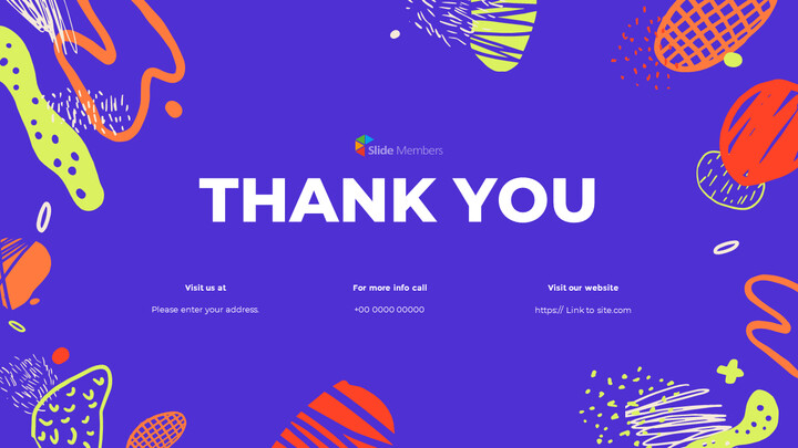 Thank you Template Layout_02