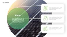 Save The Planet  간단한 디자인 템플릿_08