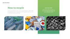 Save The Planet  간단한 디자인 템플릿_11