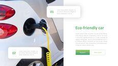 Save The Planet  간단한 디자인 템플릿_19