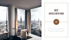 호텔 서비스 및 시설 제안 파워포인트 예제_11