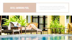 호텔 서비스 및 시설 제안 파워포인트 예제_16
