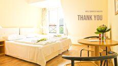 호텔 서비스 및 시설 제안 파워포인트 예제_37
