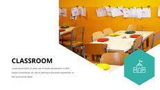 아동 교육 PPT 파워포인트_10