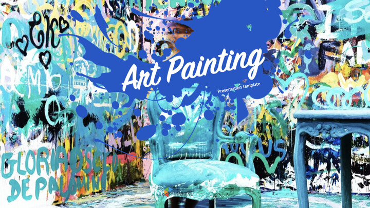 Art Painting Product Deck_01