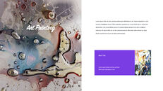 Art Painting Product Deck_03