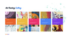 Art Painting Product Deck_04