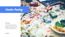 Art Painting Product Deck_13