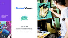 Art Painting Product Deck_15