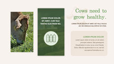 Cow Product Deck_07