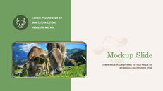 Cow Product Deck_39