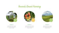 Smart Faming keynote theme_10